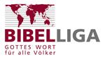 DEBI_Logo_mit_Rand_150