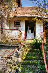 Haus_Ruine