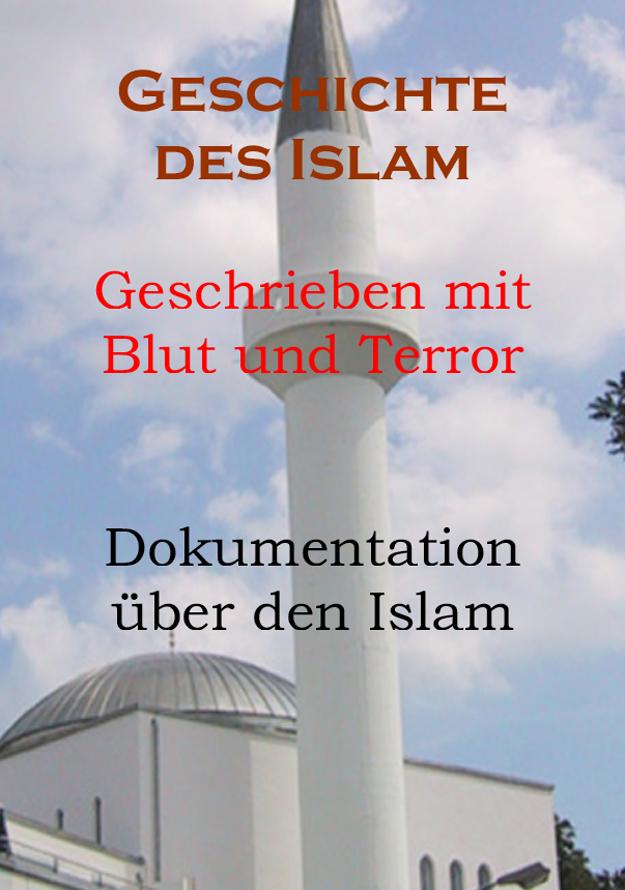 Islam_Geschichte
