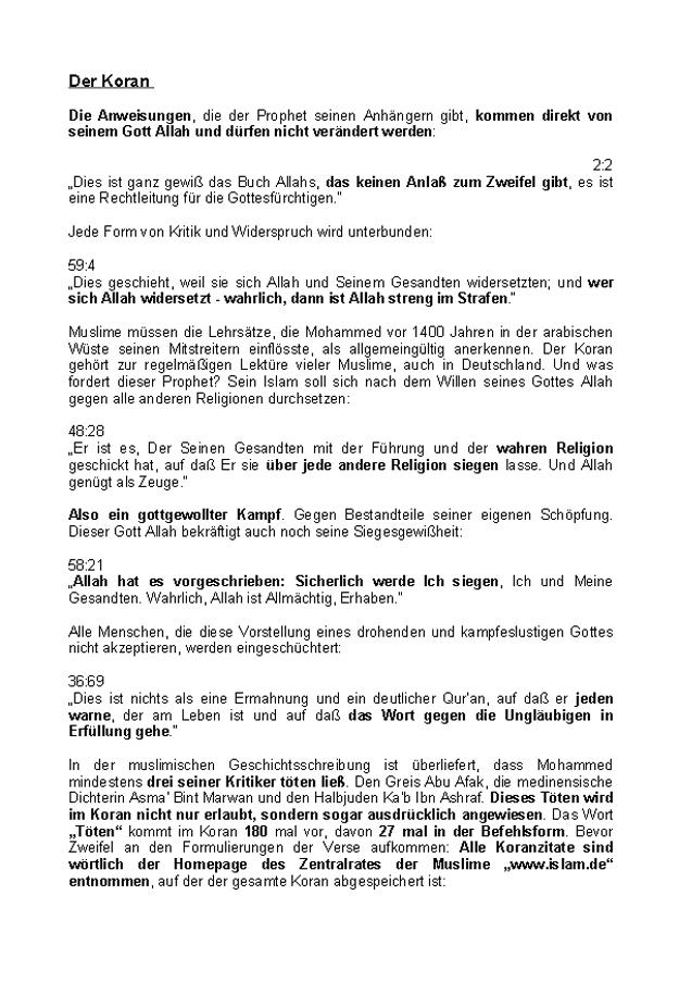 Kurzanalyse_Koran