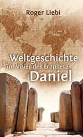 Liebi Daniel