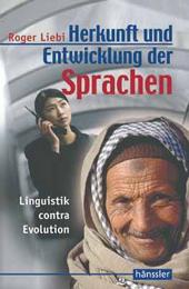 Liebi Sprachen