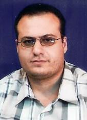 Rami Ayyad
