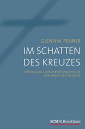 RB_Im_Schatten_des_Kreuzes_final.indd