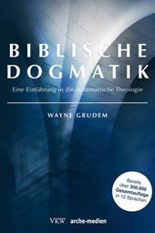 Dogmatik_WGrudem