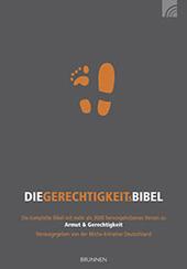 Gerechtigkeitsbibel