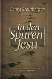 In_den_Spuren_Jesu