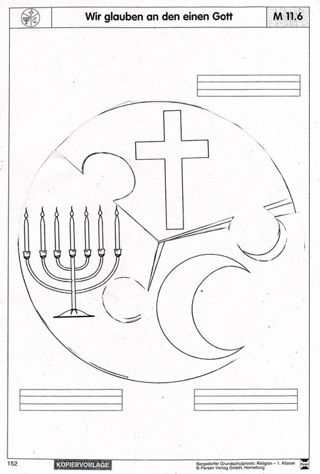 Religion_1