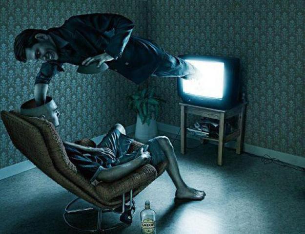 Fernsehen_3