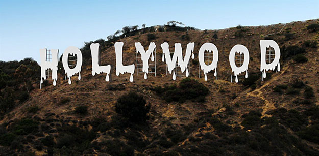 Hollywood_Sign_4728