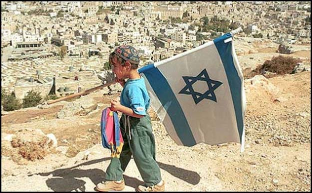 Israel_boy_Hebron