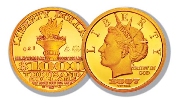 Liberty-Gold-Dollar