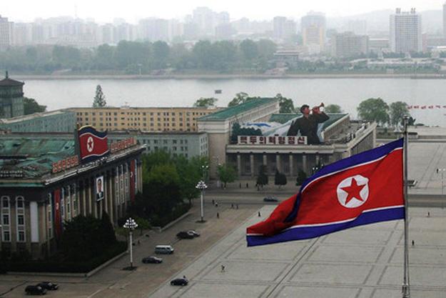 Open_Doors_Nordkorea