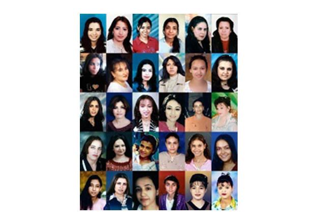 egypt_women_2