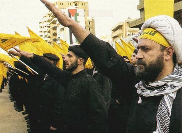 hisbollah001