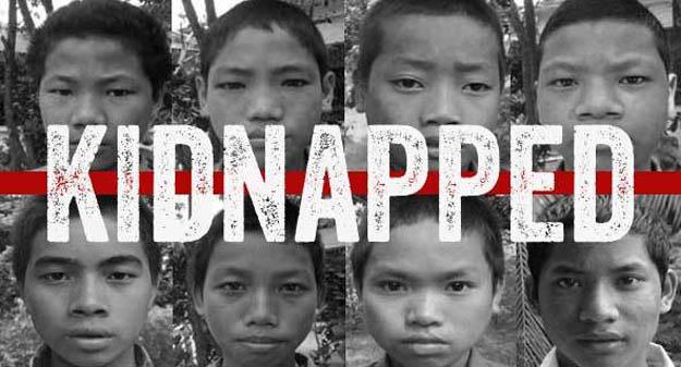 kidnapped_bangladesh