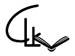 clkv_logo