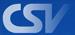 csv logo