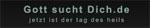 gott_sucht