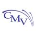logo_cmv