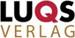 logo_luqs