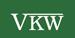 vkw_logo