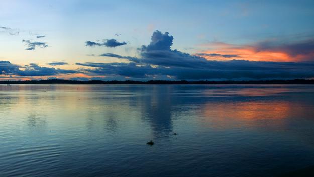 Calm_River
