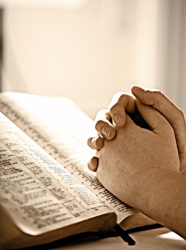 Gebet_Bibel_625