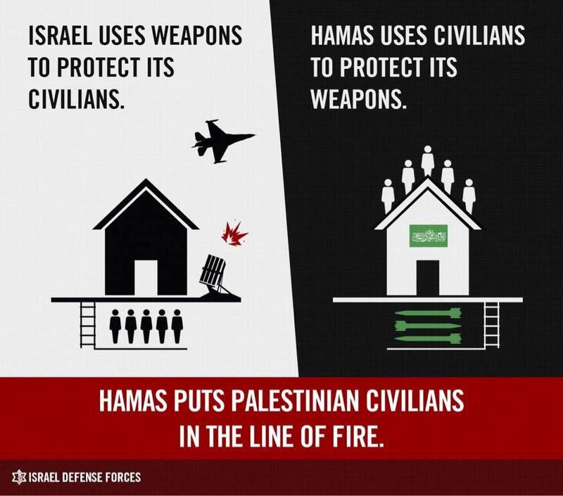 Israel_Hamas_Gaza_2