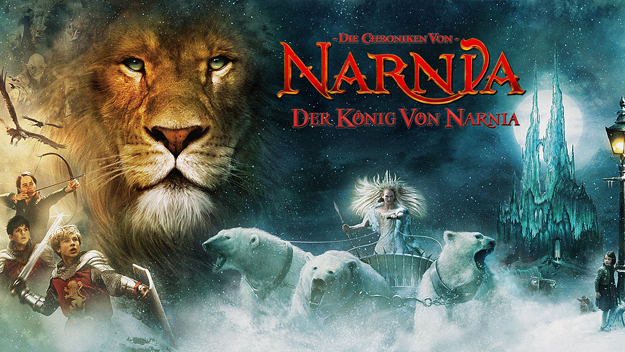Koenig_Narnia