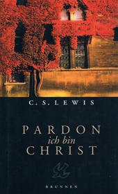Pardon_ich_bin_Christ
