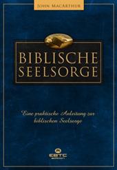 biblische_seelsorge