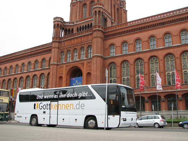 Gottkennen-Tour_Berlin1