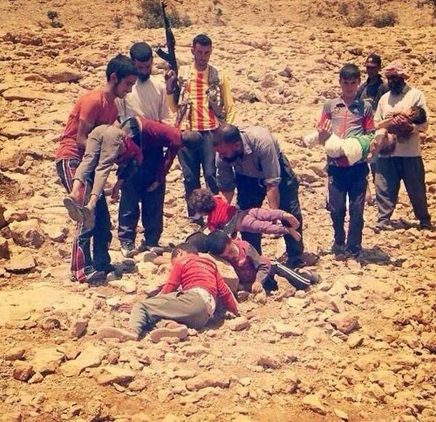 ISIS_Kinder_2_625