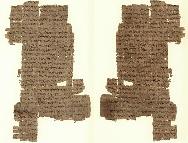 Papyrus_37_625