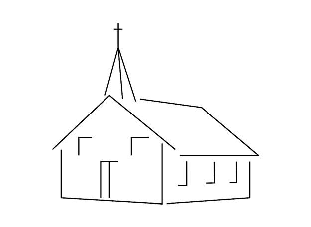 church-303466_625