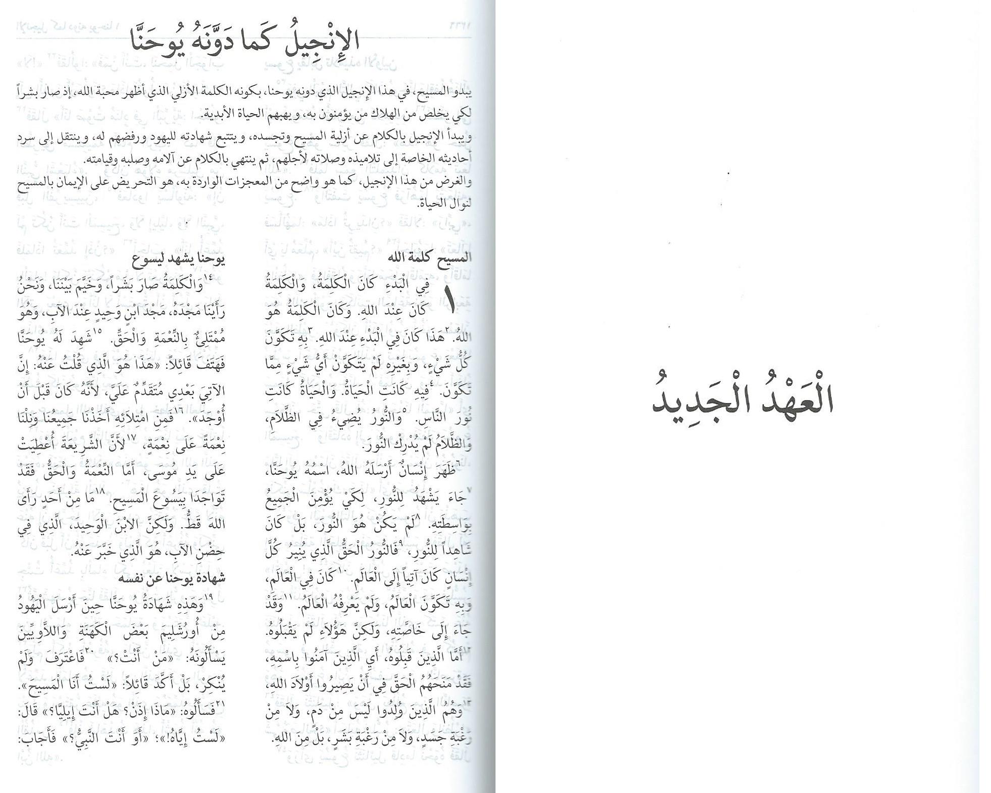 Arabische_Bibel_04