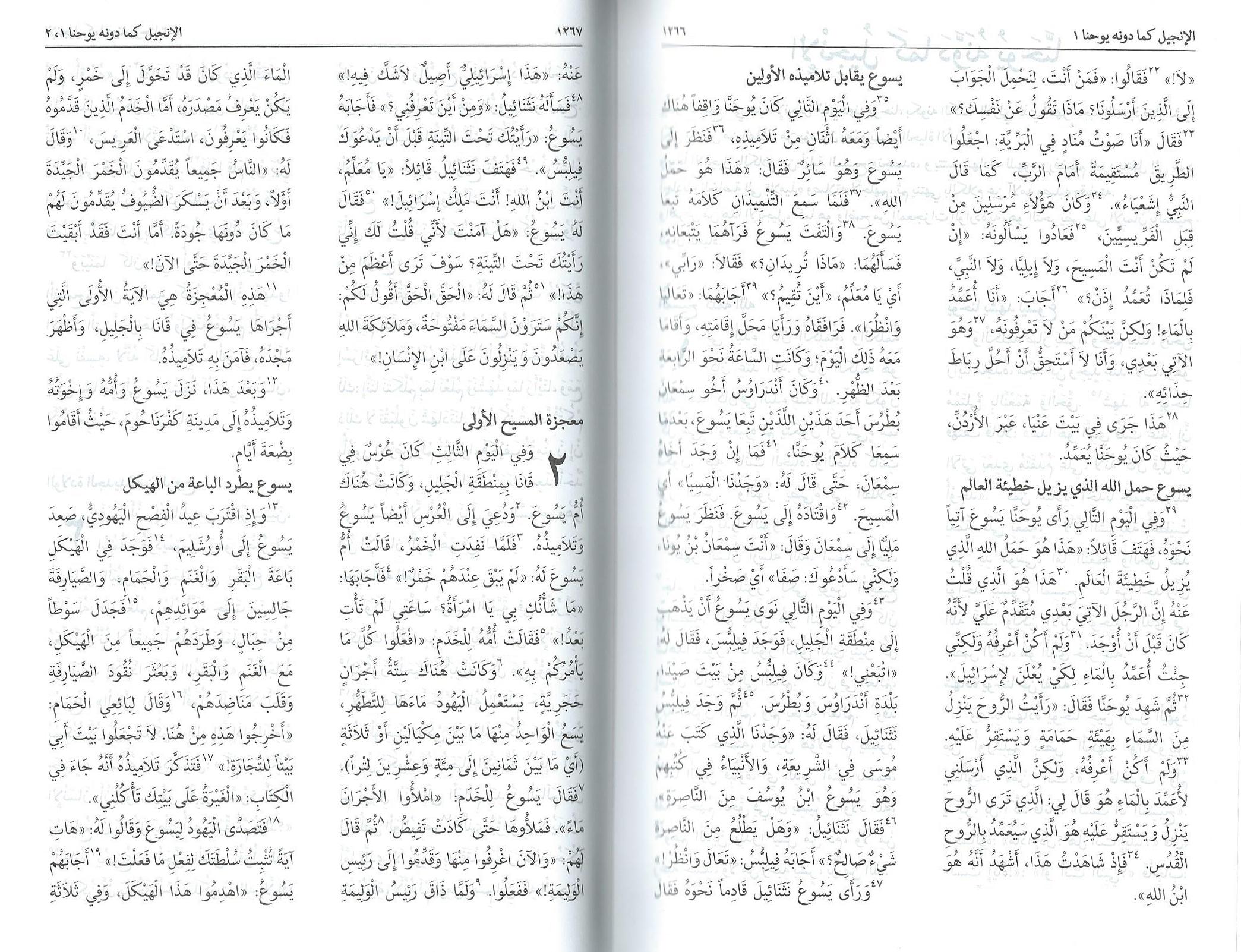 Arabische_Bibel_05
