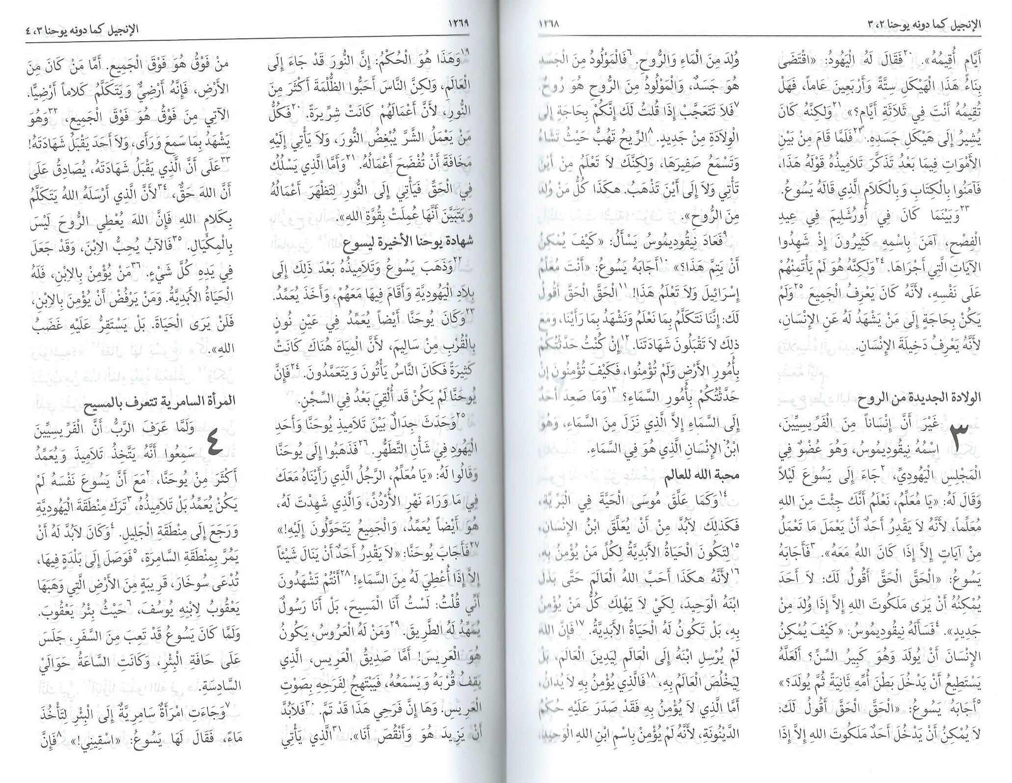 Arabische_Bibel_06