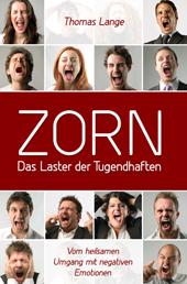 Lange_Zorn