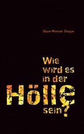 Deppe_Hoelle