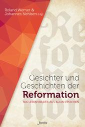 Gesichter-und-Geschichten-der-Reformation