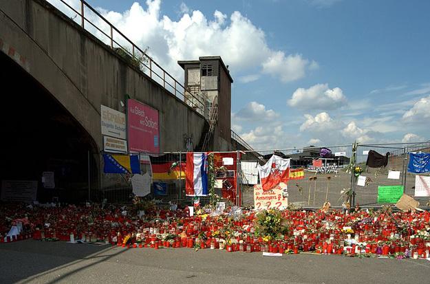 Loveparade_2010_Duisburg