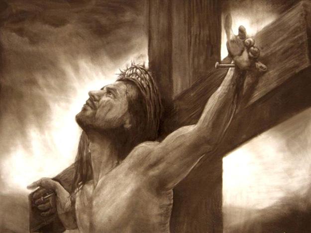 Jesus_Kreuz
