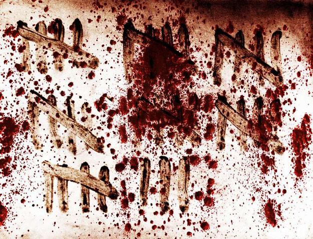 Todesstrafe_Count