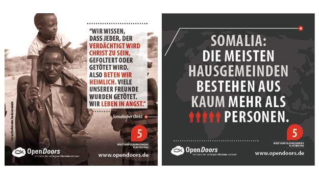 wvi_Somalia_5
