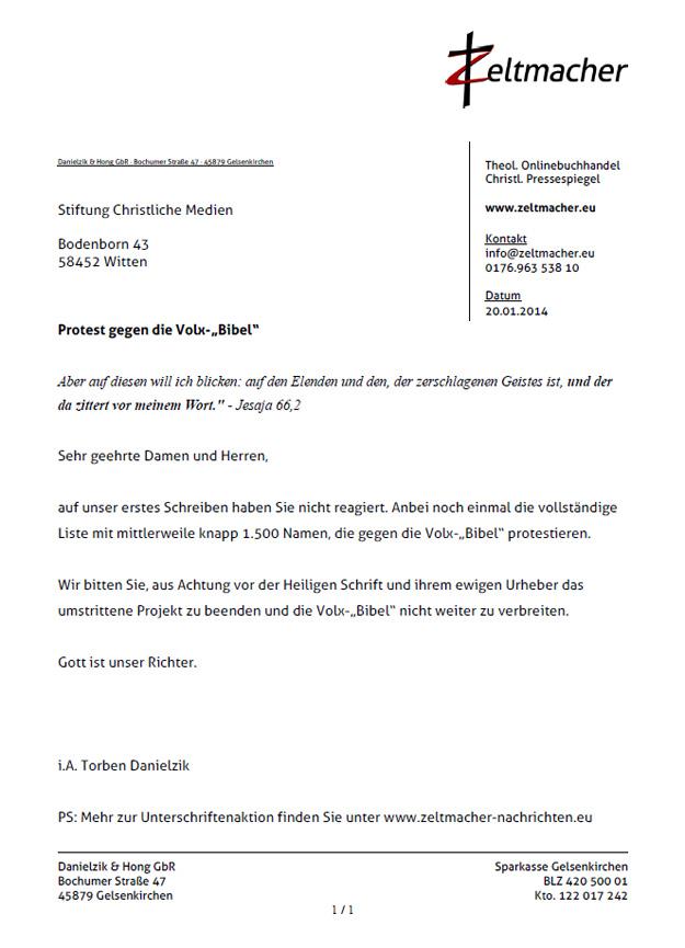 Brief_Volxbibel_SCM