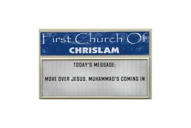Chrislam_USA