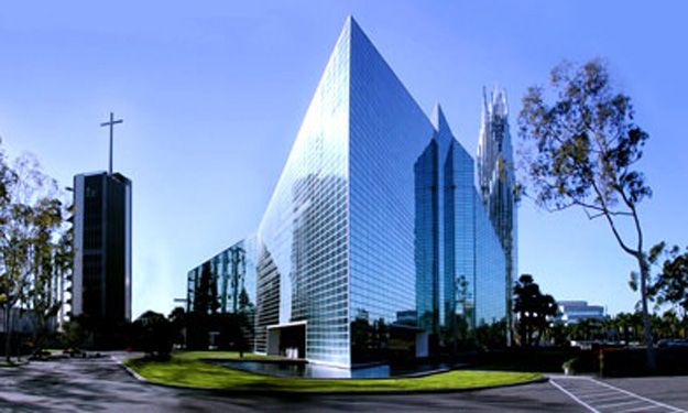 crystalcathedral