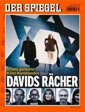 spiegel_antisemitismus